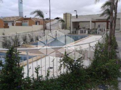 Apartamento à venda com 2 dormitórios em Protásio alves, Porto alegre cod:AP7924 - Foto 7