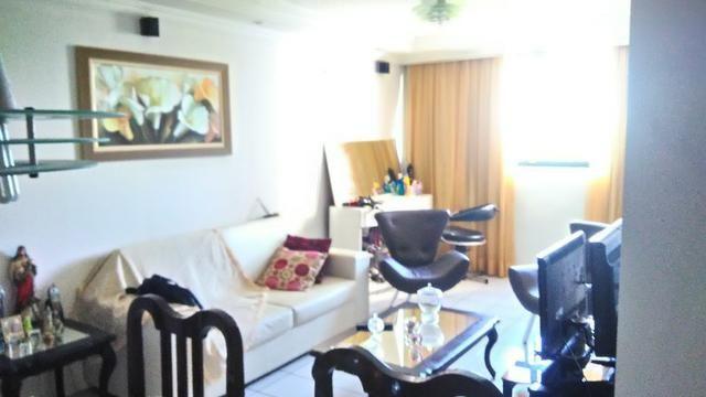 Vende-se Apartamento Próximo Colégio 07 de Setembro - Foto 12
