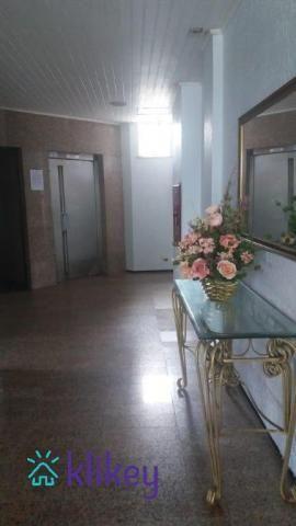 Apartamento à venda com 3 dormitórios em Varjota, Fortaleza cod:7382 - Foto 10