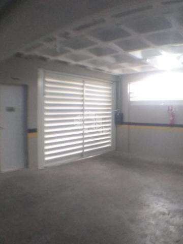 Apartamento à venda com 2 dormitórios em Licorsul, Bento gonçalves cod:9907429 - Foto 15