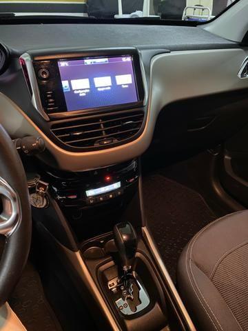 Peugeot 2008 Allure 2017 Automático - Foto 7
