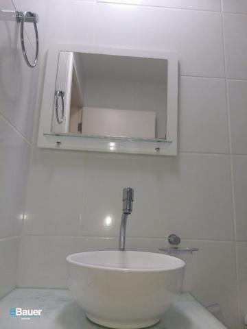 Apartamento à venda com 1 dormitórios cod:55201 - Foto 11