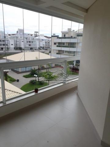 Apartamento à venda com 2 dormitórios em Ingleses do rio vermelho, Florianópolis cod:1852 - Foto 18