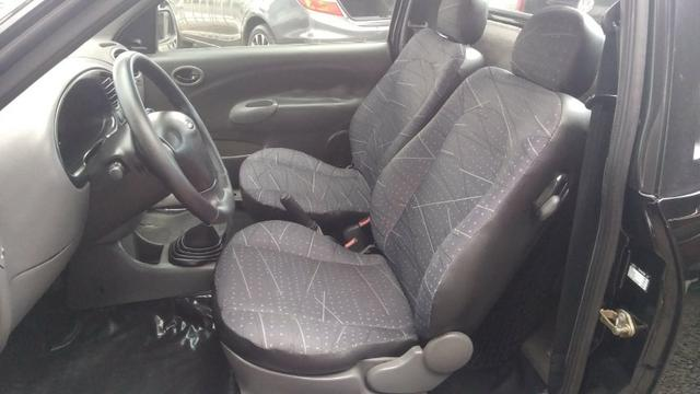Ford - Courier L 1.6 Manual - 2012 - Foto 5