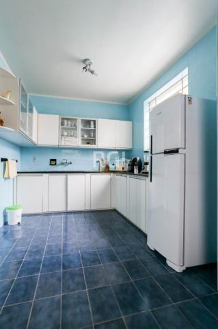Casa à venda com 5 dormitórios em Petrópolis, Porto alegre cod:LI50877800 - Foto 18