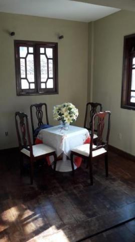 Casa em Condomínio para Venda em Salvador, PIATÃ, 4 dormitórios, 2 suítes, 4 banheiros, 2  - Foto 10