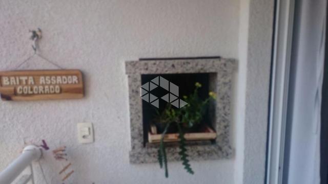 Apartamento à venda com 3 dormitórios em Vila ipiranga, Porto alegre cod:AP9816 - Foto 16