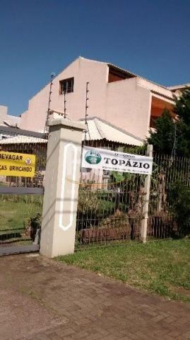 Terreno à venda em Passo das pedras, Porto alegre cod:VP85104 - Foto 9