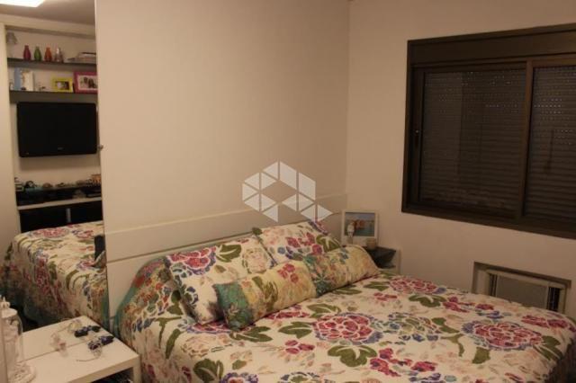 Apartamento à venda com 2 dormitórios em Petrópolis, Porto alegre cod:AP11288 - Foto 9