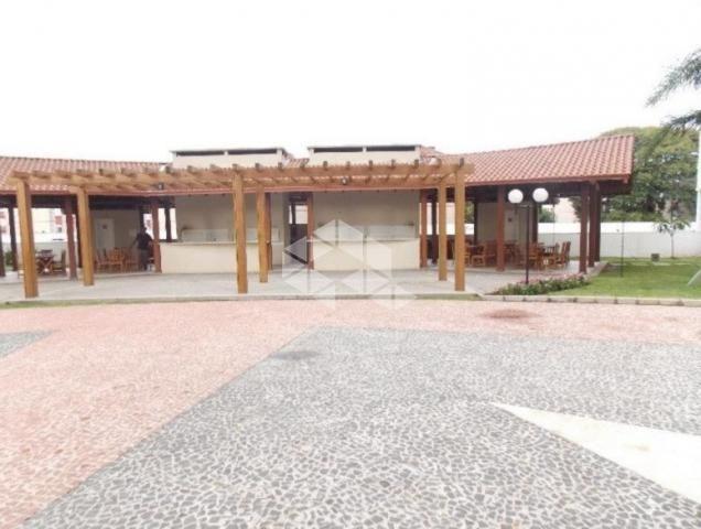 Apartamento à venda com 3 dormitórios em Vila ipiranga, Porto alegre cod:AP14070 - Foto 5