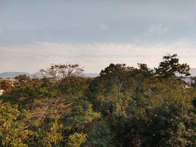 Apartamento à venda com 2 dormitórios em Campeche, Florianópolis cod:2118 - Foto 5