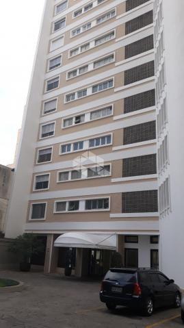 Apartamento à venda com 4 dormitórios em Centro histórico, Porto alegre cod:9907969 - Foto 5