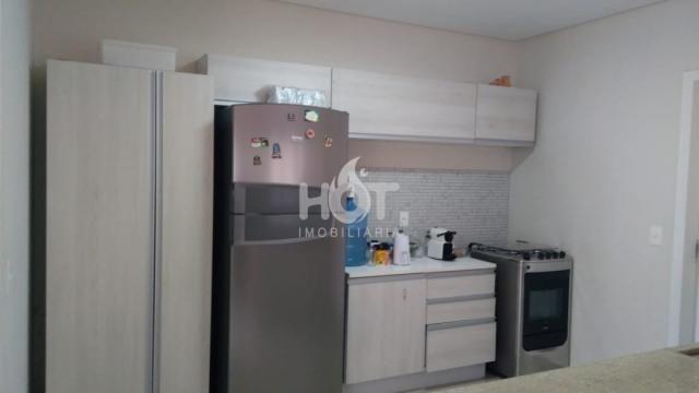 Casa de condomínio à venda com 4 dormitórios em Rio tavares, Florianópolis cod:HI0728 - Foto 8