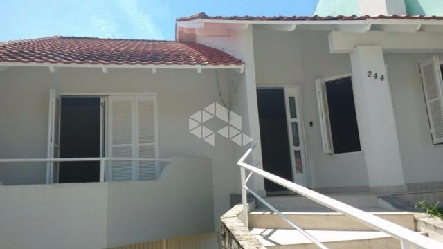 Casa à venda com 2 dormitórios em Teresópolis, Porto alegre cod:9893025 - Foto 12
