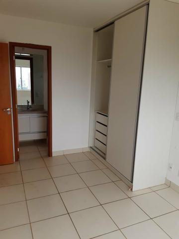 Apartamento dois quartos parque amazonia - Foto 11