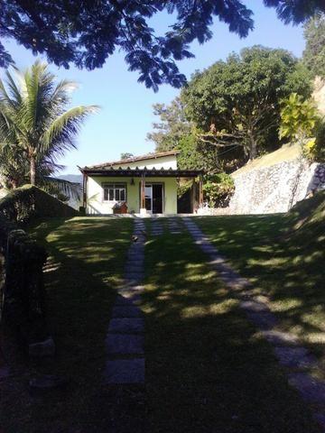 Imóvel em Barra de Guaratiba. Qualidade de vida junto a belezas naturais - Foto 14