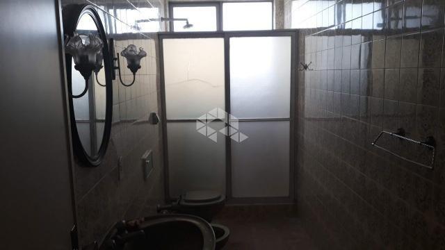 Apartamento à venda com 4 dormitórios em Centro histórico, Porto alegre cod:9907969 - Foto 19