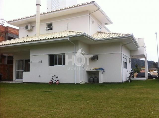 Casa de condomínio à venda com 4 dormitórios em Rio tavares, Florianópolis cod:HI0728