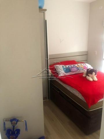 Apartamento à venda com 2 dormitórios em Ingleses do rio vermelho, Florianópolis cod:1256 - Foto 16