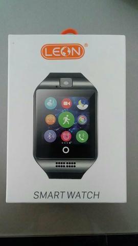 Relógio Smart Leon - Foto 3