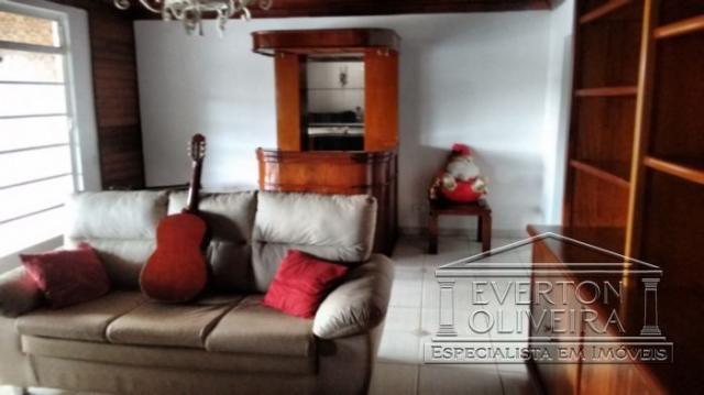 Excelente chácara no condomínio lagoinha ref: 8166 - Foto 3