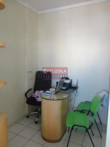 Escritório para alugar em São josé, Aracaju cod:279 - Foto 5