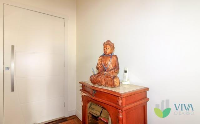 Apartamento à venda com 4 dormitórios em Centro histórico, Porto alegre cod:VOB3596 - Foto 3