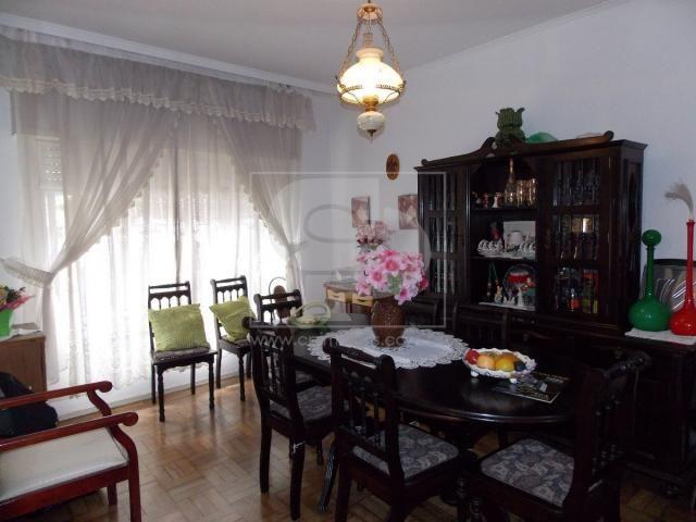 Terreno à venda em Vila ipiranga, Porto alegre cod:14186 - Foto 2