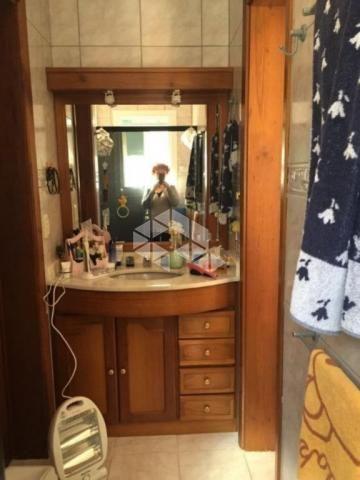 Casa à venda com 3 dormitórios em Tristeza, Porto alegre cod:CA4476 - Foto 15