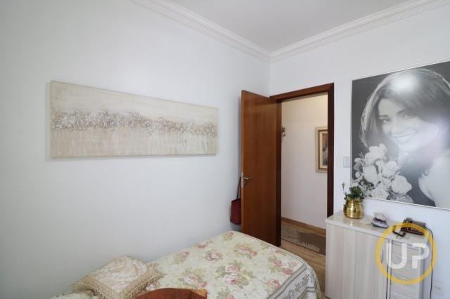 Apartamento à venda com 4 dormitórios em Prado, Belo horizonte cod:UP6980 - Foto 14