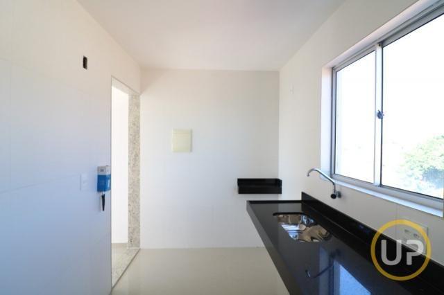Apartamento à venda com 2 dormitórios em Glória, Belo horizonte cod:UP6865 - Foto 10
