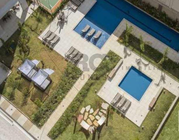 Apartamento à venda, 3 quartos, 2 vagas, prado - belo horizonte/mg - Foto 7