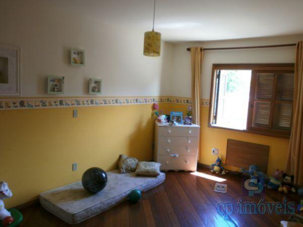 Galpão/depósito/armazém à venda em Protásio alves, Porto alegre cod:62 - Foto 8