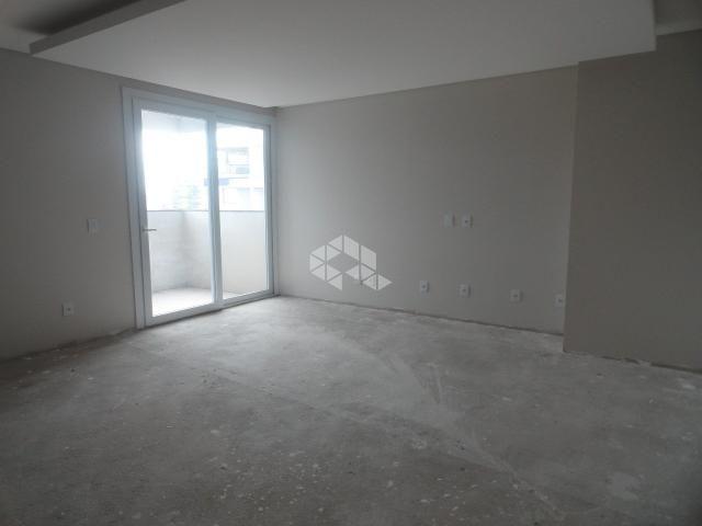Apartamento à venda com 2 dormitórios em Humaitá, Bento gonçalves cod:9890410 - Foto 6