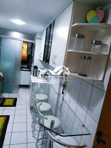 GM - Apartamento Mata da Praia - ES - Foto 12