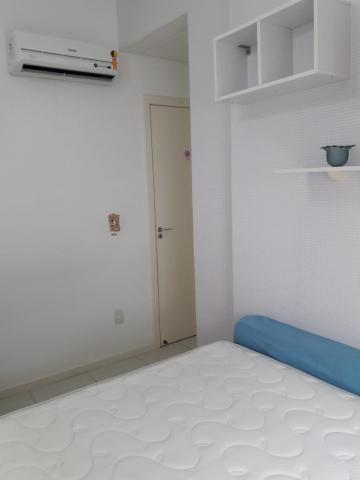 Apartamento à venda com 2 dormitórios em Rio tavares, Florianópolis cod:1923 - Foto 20