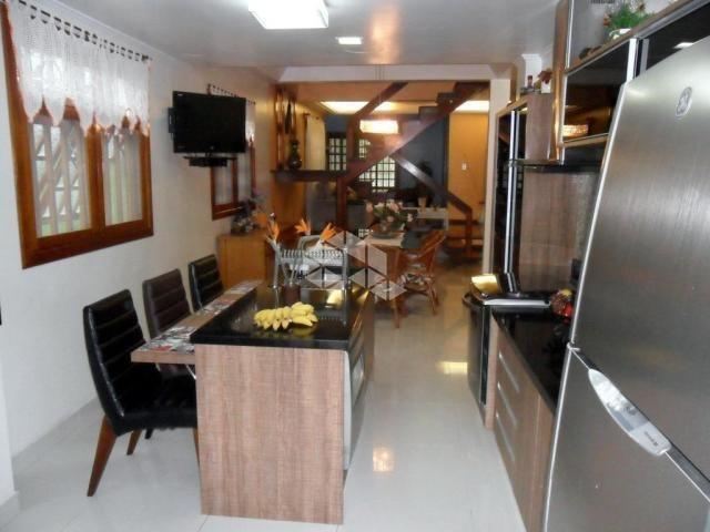 Casa à venda com 4 dormitórios em Cavalhada, Porto alegre cod:9892708 - Foto 9