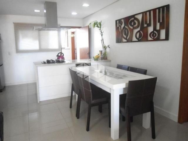 Apartamento à venda com 3 dormitórios em Jardim lindóia, Porto alegre cod:AP14376 - Foto 20