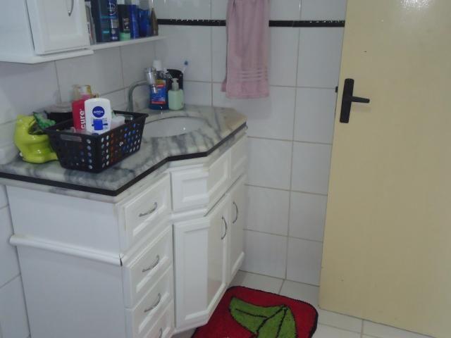 Casa à venda com 5 dormitórios em Cristo redentor, Porto alegre cod:LI2111 - Foto 15