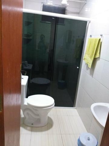 Apartemento enorme 3 qts - Foto 7