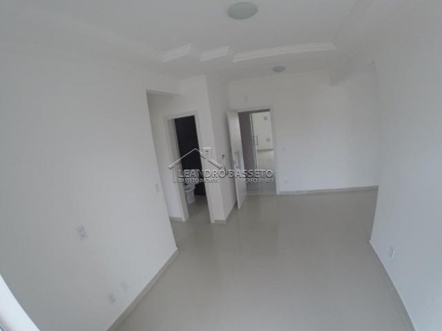 Apartamento à venda com 2 dormitórios em Ingleses, Florianópolis cod:1476 - Foto 11