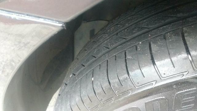 01- cobalt 1.8 automático pronto pra ir pra sua garagem melhor negociação na troca - Foto 5