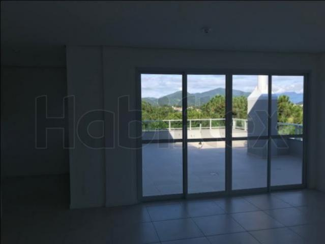 Apartamento à venda com 2 dormitórios em Campeche, Florianópolis cod:1020 - Foto 4