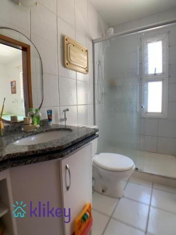 Apartamento à venda com 3 dormitórios em Papicu, Fortaleza cod:7446 - Foto 18