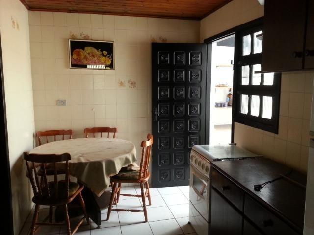 Alugo finais de semana!Casa de 3 dormitórios em Tramandaí - Foto 12