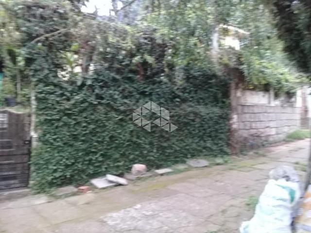 Terreno à venda em Chácara das pedras, Porto alegre cod:TE1463 - Foto 2
