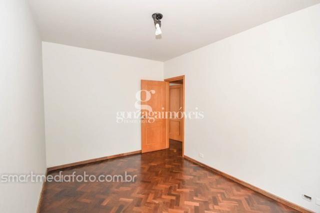 Apartamento para alugar com 3 dormitórios em Sao francisco, Curitiba cod:10721001 - Foto 9