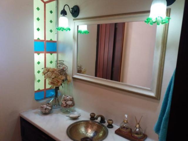 Apartamento à venda com 5 dormitórios em Santa cecília, Porto alegre cod:CO0909 - Foto 16