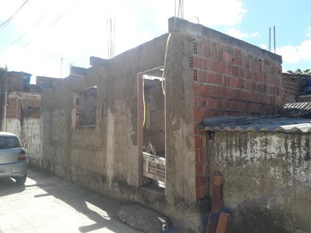 Casa em ponto laje - Foto 3