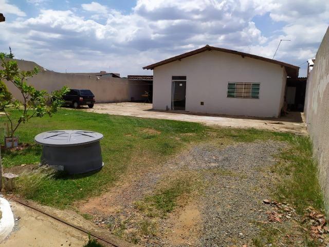 Casa Escriturada Bem Localizada em S.H.V.P - Foto 17
